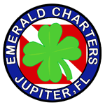 Emerald Charters -