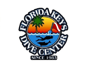 Florida Keys Dive Center -