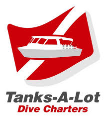 Tanks A Lot Charters