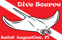 The Dive Source -