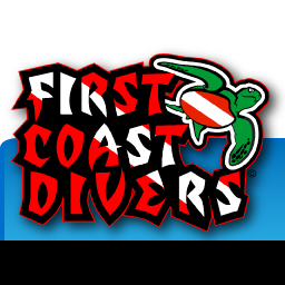 First Coast Divers
